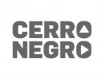 CerroNegro-150x113