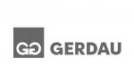 Gerdau-1-150x93