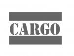 cargo-150x113