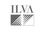 ilva-150x113