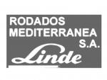 linde-150x113