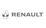 renault2-150x93